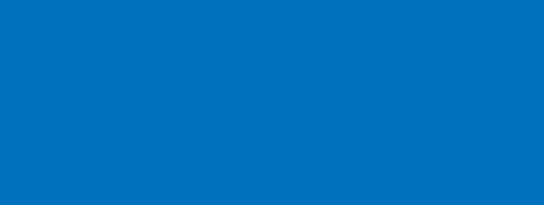 ΣΥΝΔΕΣΜΟΣ ΦΑΡΜΑΚΕΥΤΙΚΩΝ ΕΠΙΧΕΙΡΗΣΕΩΝ ΕΛΛΑΔΑΣ (Σ.Φ.Ε.Ε.)